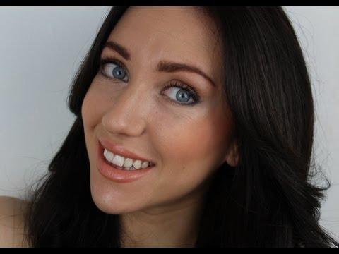 Corrector by Bobbi Brown Cosmetics #5