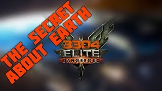 3304 Elite Dangerous - Flat Earth , Reduced Engineering Costs, No Beta for Patch 3.1?