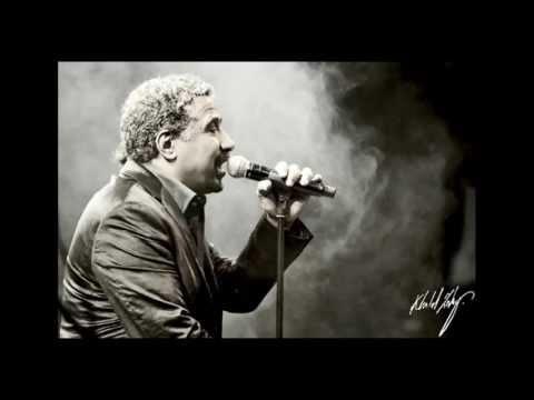 Cheb Khaled - Mauvais Sang (Live Album, 'Hafla' 1998)