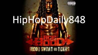 Ace Hood - Errrythang (feat. Yo Gotti)