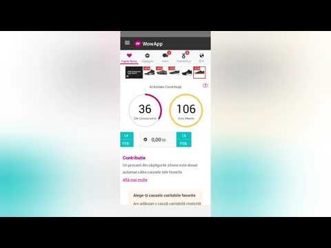 Cursuri video pentru crearea de roboți de tranzacționare