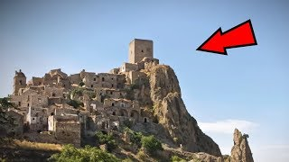 5 Scariest Cities to Explore on Google Earth!