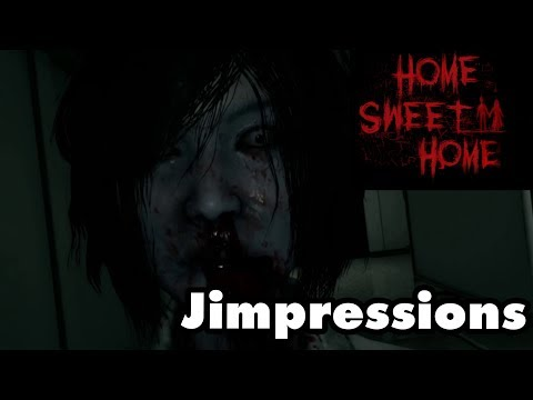 Home Sweet Home – Big Cryptkeeper Dingus (Jimpressions) video thumbnail