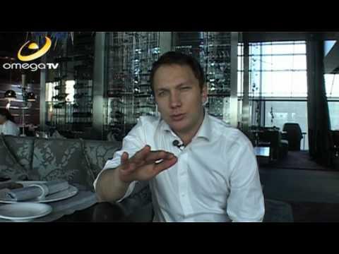 Vidéo de Olivier Magny
