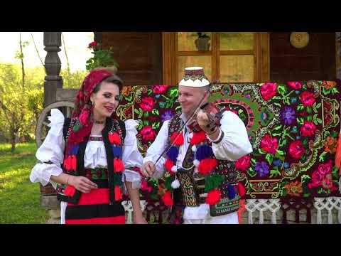 Anisoara Rad si Ionut Oros – Prinde-ma bade de poale Video