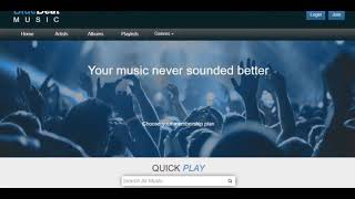 croxyproxy unblocked - मुफ्त ऑनलाइन वीडियो