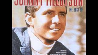 Johnny Tillotson, Brian Hyland, Tommy Roe - We Can Make It