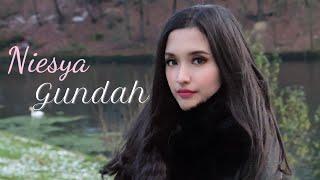 Download lagu Niesya Gundah Mp3