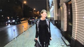 Siatria - Моя Москва (official music video)