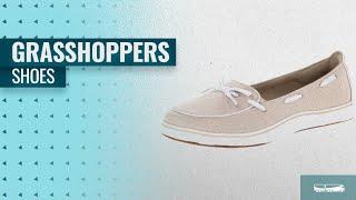 buy popular bf2e5 9bfba GrasshoppersShoes - मुफ्त ऑनलाइन वीडियो ...