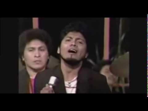 Vamos a platicar  -  Los Socios del Ritmo. 70s... Music.
