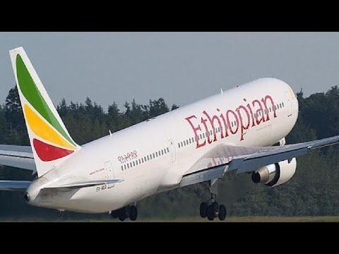 Cheap Flights From London To Zambia