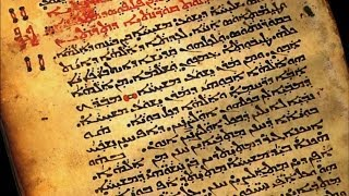 The Texts That Rocked the Foundations of Christianity