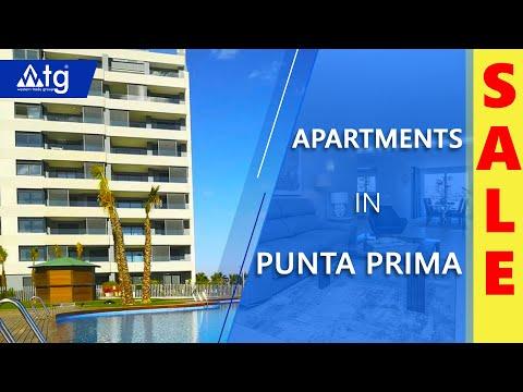 Wohnung: 98 m²