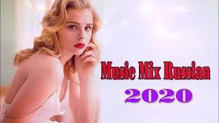 НОВИНКИ ХИТЫ 2019 🎧 Best Russian Music Mix 2020 🎧 Лучшая Русская Музыка 🎧 Best Club Music - Hot 16
