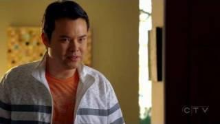 "Horatio Caine as a ""bad"" cop! ( CSI Miami S06E17 )"