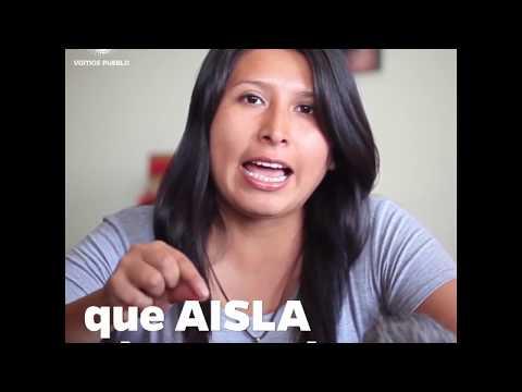 Elecciones 2018 - Emergentes en el Perú | #LaBronca