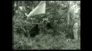 Sai Gon 1975   Thoi Khac Lich Su : Tu Lieu That Truoc Va Sau Ngay 30 04 1975