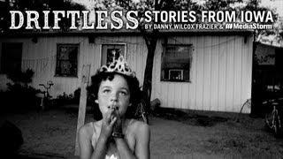 Driftless: Stories From Iowa - Trailer
