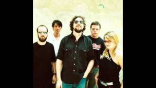 Driveby Truckers - Play It All Night Long