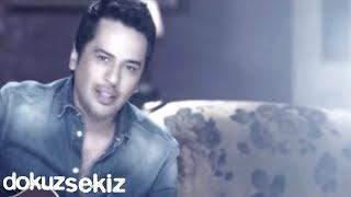 Emre Altuğ - Çifte Kavrulmuş (Official Video)