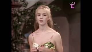 Beverly Hills dans Melrose Place Episode Pilot (2)