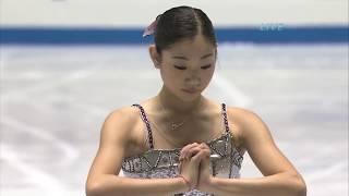 2008N杯女子SPミライ・ナガス1080p605.1ch