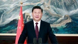 Trump shouldn't be blamed for US, China trade war: Greg Ip