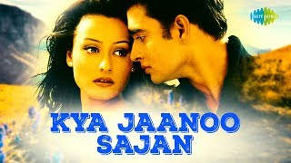 Kya Jaanoo Sajan with lyrics   Dil Vil Pyar Vyar   - YouTube