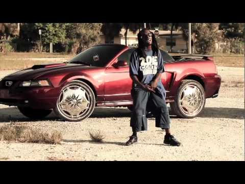 SHAWT JAY  - Do My Thang (SD) ZOE COUNTY RCDS