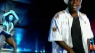 Eminem ft. Stat Quo - Classic Shit [Music Video]