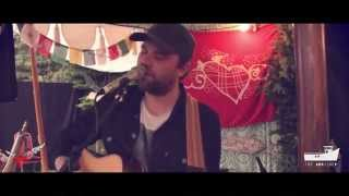 Frightened Rabbit - Scottish Winds | The Boatshed Sessions @ Belladrum (#8) HD