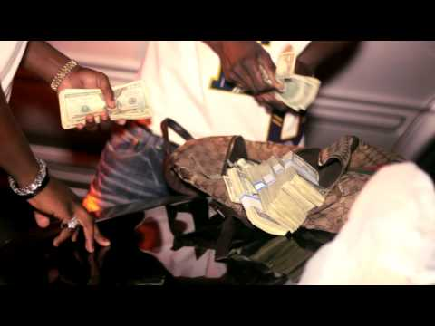 Rocko U.O.E.N.O (KEN MAJOR OFFICIAL VIDEO)