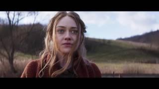 Молодёжные фильмы и сериалы, BRIMSTONE - Official Trailer