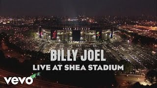 Live At Shea Stadium: The Concert (Trailer) Video