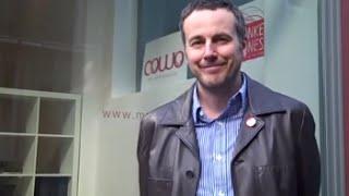 preview picture of video 'Un Coworking in ogni Comune'