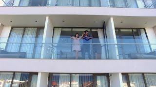 Diamond Sea Hotel Danang (HD)