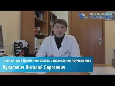 Приступы кашля при гипертонии