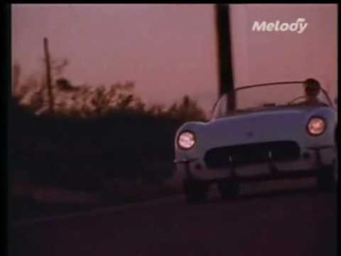 """Julio Iglesias - La Carretera - """"HQ"""""""