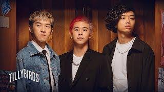 TEASER MV คิด(แต่ไม่)ถึง [Same Page?] - Tilly Birds