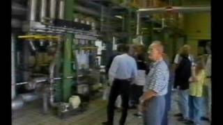 preview picture of video 'Hansa Textil Chemie GmbH in Oyten (1999)'