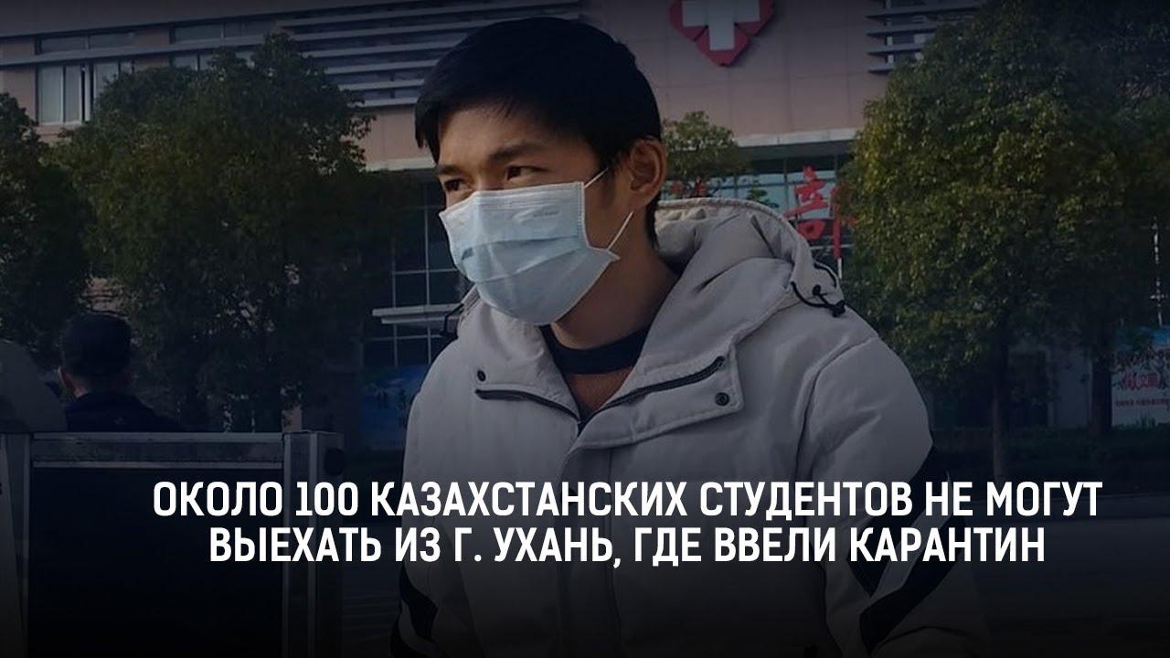 https://img.youtube.com/vi/aqCXfQ6Wg6Y/maxresdefault.jpg