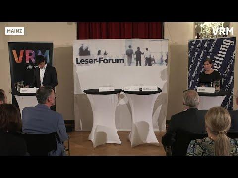 Partnervermittlung in nürnberg