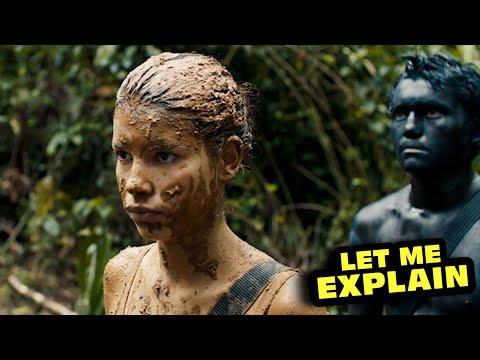 LME's 2020 Oscar Picks - Let Me Explain