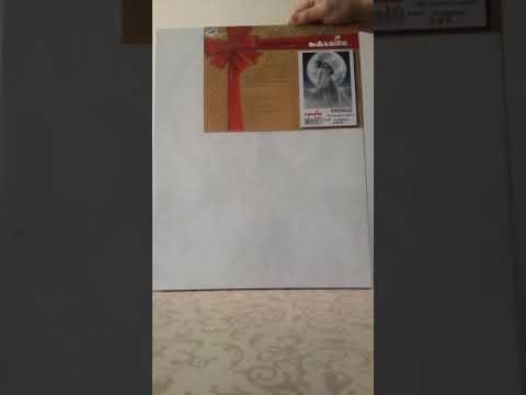 Картина по номерам Идейка Під місячним сяйвом 40*50 см КНО4552