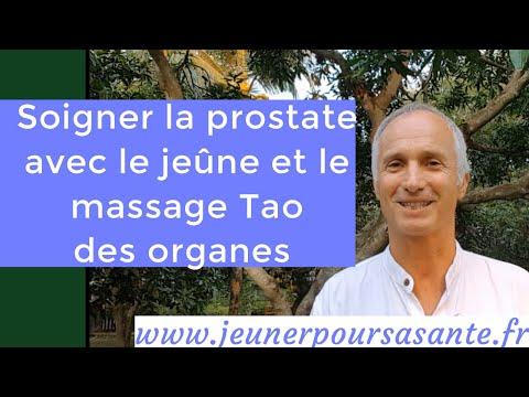 Il trattamento dei sintomi prostatite cronica