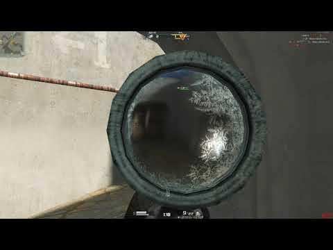 ava狙擊槍