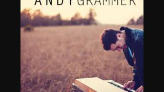 Andy Grammer - Fireflies (With Lyrics)