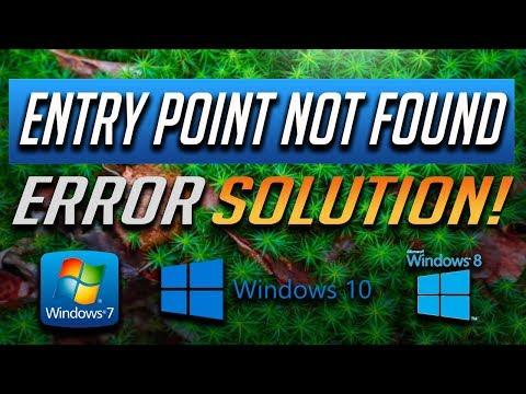 Fix Missing Python dll error during installation of filmora