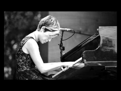 Warm Whispers (Song) by Missy Higgins